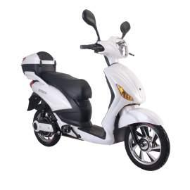 Ztech ZT-09C  20 Ah. elektromos kerékpár