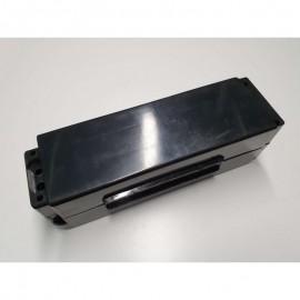 Akkumulátor doboz ZT-07
