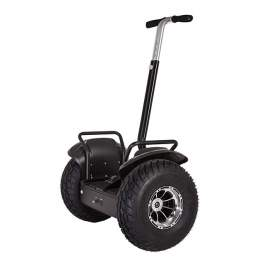 Ztech ZT-43 Cruiser Off-Road Segway