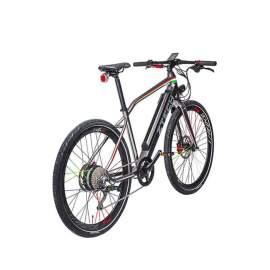 Ztech ZT-85 Rapid elektromos kerékpár