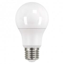 EMOS LED izzó classic A60 E27 9W