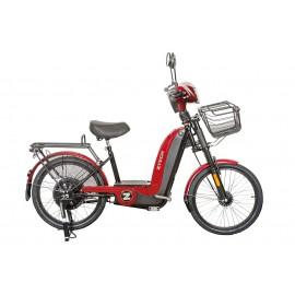 Ztech ZT-03 elektromos kerékpár