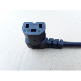 Akkumulátor csatlakozó kábel 14