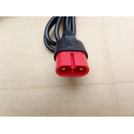 Akkumulátor töltő ZT-01, ZT-27
