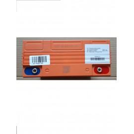 Grafén akkumulátor 12V 20 Ah