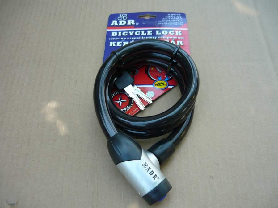 Zár ADR 15x1200