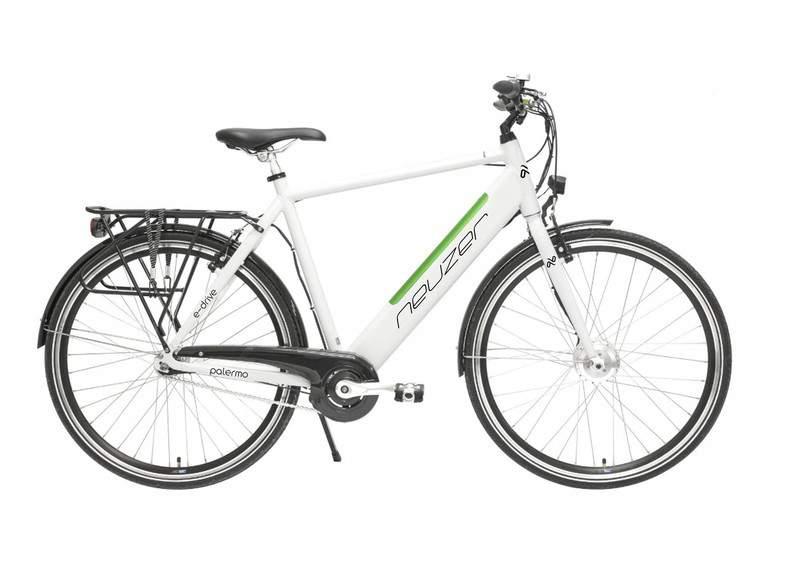 Hogyan pályázzak elektromos kerékpár állami támogatásra?